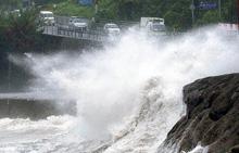 Nhật khai trương hệ thống cảnh báo động đất sớm