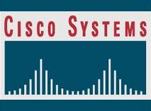 Cisco cung cấp gói dịch vụ liên lạc khẩn cấp