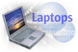 Mua máy tính xách tay loại nào cho tốt?