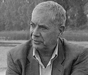 Michel Jouvet