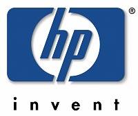 HP xây dựng chuỗi cửa hàng HP Store