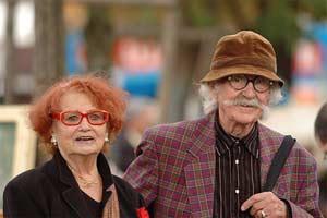 Niềm tin giúp kéo dài tuổi thọ