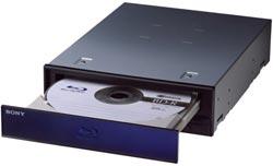Ổ đĩa Blu-ray không… đọc đĩa Blu-ray
