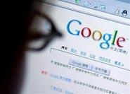 Trung Quốc: Dịch vụ Google Blogger được khôi phục