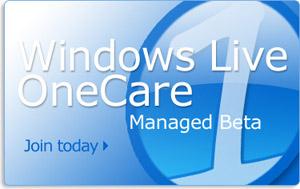 Giải pháp bảo mật của Microsoft được tiêu thụ mạnh