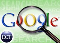 """Google: """"Đừng dùng tên tôi như động từ"""""""
