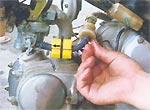 ECOMAX - thiết bị tiết kiệm xăng