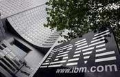 Lỗ hổng trong ứng dụng IBM HTTP Server