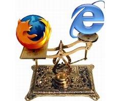 Mozilla hoãn lại thời điểm ra mắt Firefox 2.0