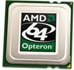 AMD và sản phẩm mới chip 4 nhân Quad-core