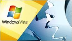 Bản vá lỗi đầu tiên cho Windows Vista