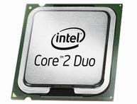 Chip máy tính có thể đạt tốc độ 3.000GHz