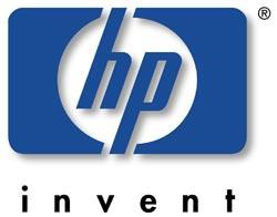 Hạ tầng thích ứng của HP: Nền tảng cho trung tâm dữ liệu thế hệ mới
