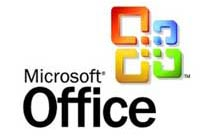 Sẽ có Microsoft Office dành cho Linux
