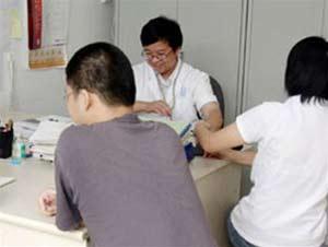 Trung Quốc bước đầu thử nghiệm thành công vaccine AIDS