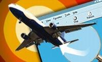 Boeing từ bỏ dịch vụ Wi-Fi trên máy bay