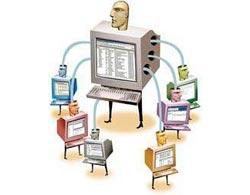 Bẫy ngầm malware trên Internet