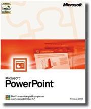 Lại thêm một lỗi khai thác trong PowerPoint?