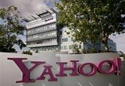 Yahoo giành lại thị phần tìm kiếm từ Google