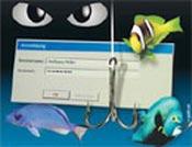 Mỹ: Buộc tội thủ phạm lợi dụng Katrina để phishing