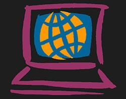 Tổng số người dùng Internet toàn cầu vượt ngưỡng 1 tỷ