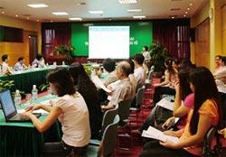 Việt Nam sắp có luật chống thư rác