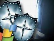 Lướt web an toàn hơn với phần mềm chống Keylog