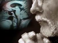 Phát hiện enzyme giúp điều trị bệnh Alzheimer