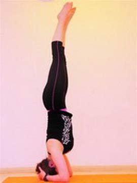 Những loại vận động giúp tinh thần khỏe mạnh