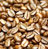 Hương vị cà phê bắt nguồn từ nấm