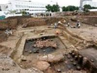 Đức: phát hiện ngôi làng cổ 2.000 năm tuổi