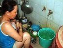 Để biết nước dùng có nhiễm asen