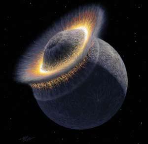 Sao Diêm Vương giờ chỉ là một con số: 134340