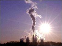 Nghiên cứu mới về tác động của mặt trời