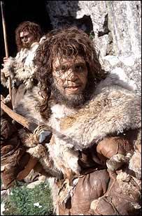 Người Neandertal đã tồn tại lâu hơn so với người ta tưởng?