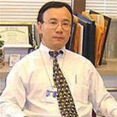 Người gốc Việt đoạt giải nhất quản trị môi trường Mỹ