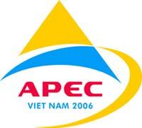 Ngành y tế chuẩn bị phục vụ Hội nghị thượng đỉnh APEC 2006