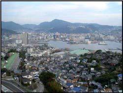 Nhật: đưa vào sử dụng hệ thống cảnh báo sóng thần mới