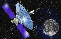 Năm 2007: Nga đưa vào không gian phòng thí nghiệm nghiên cứu sự sống ngoài Trái Đất