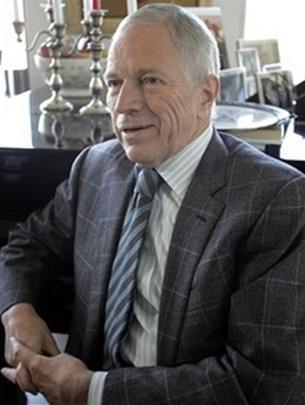 Nobel Kinh tế: Người Mỹ vượt qua hattrick!