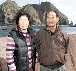 Dân số Hàn Quốc đang già đi nhanh chóng