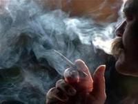 Tin vui dành cho người muốn cai thuốc lá