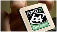 AMD chuẩn bị công bố hai dòng chip 65nm đầu tiên