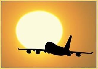 Máy bay tương lai có thể uốn lượn như chim