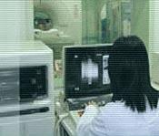 Ứng dụng phần mềm quản lý bệnh viện
