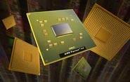 IBM nâng tốc độ chip Power6 lên 5,0GHz