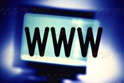 Cảnh báo về 'sự đổ vỡ' của mạng Internet