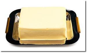 Vitamin D có trong các sản phẩm bơ sữa