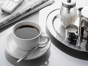 Uống cà phê, cacao: Chống lão hóa và tăng trí nhớ