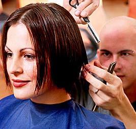 Điều chưa biết về công dụng của tóc
